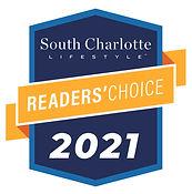 Lifestyle - 2021 SouthCharlotte RC logo.