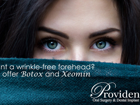 Tired of your wrinkles?