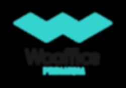 Wooffice - Premium.png