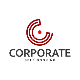 Corporate - Self Booking