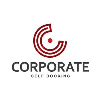 Corporate - Self Booking