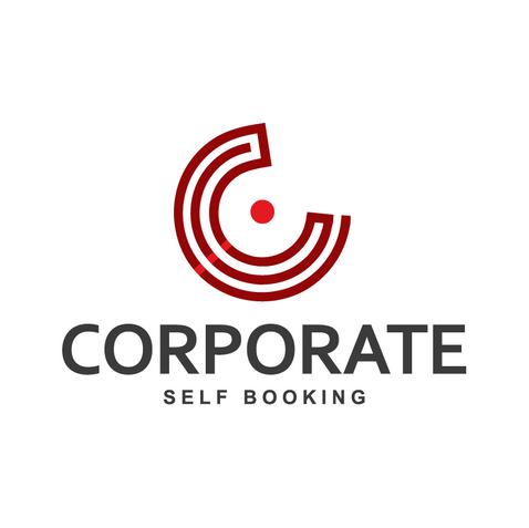 Corporate Self Booking: Sistema para agências de viagens corporativas OBT para TMC