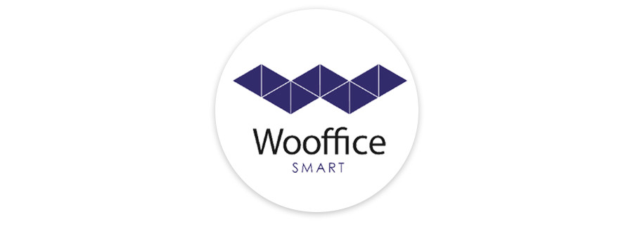 Wooffice Smart.