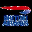 logo-brithsh.png