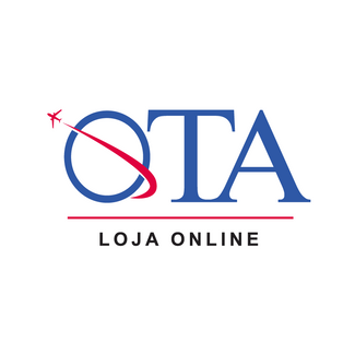 OTA - Loja Online