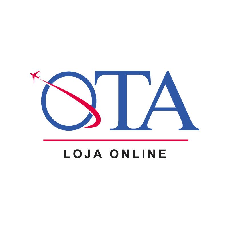 OTA - Online Travel Agency Wooba: Loja Online
