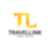Logo Travellink.png