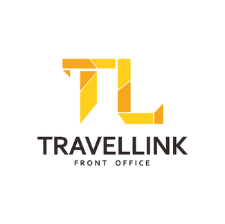 Travellink - Front Office
