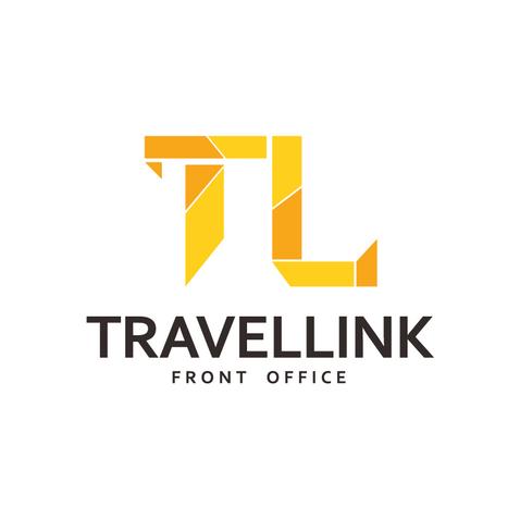Travellink - Front Office: Sistema de vendas para empresas de turismo