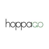HOPPAGO