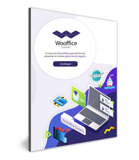 E-book Wooffice Smart.