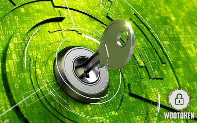 O Wootoken é um gerenciador de chaves de segurança que irá aumentar a proteção do sistema Travellink - Front Office contra acessos não autorizados. Para agência de Viagens e empesas de turismo