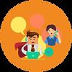 negocicao-cliente-info.png