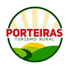 PORTEIRAS TURISMO RURAL