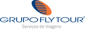 Logo_Grupo_Flytour-1.png