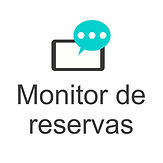 monitor-de-reservas-wooba.jpg