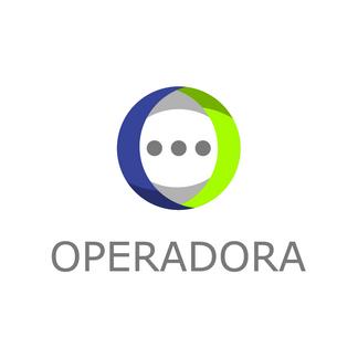 Operadora