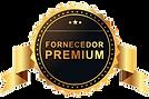 Fornecedore Premium