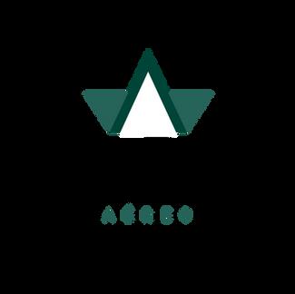 API Aéreo Travellink