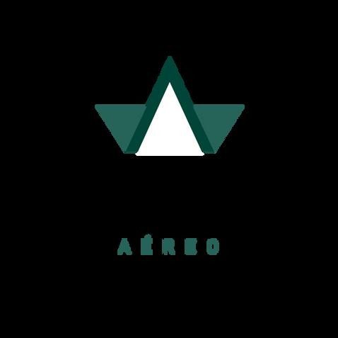 API - Aéreo Travellink: Sistema para criação de aplicações aéreas