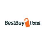 Best buy Hotel