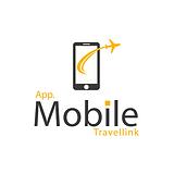 Logo App Mobile Travllink.png
