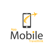 Aplicativo Mobile Travellink