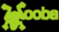 Logo Wooba-1.png