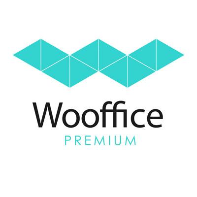 Wooffice Premium: Sistema de backoffice para Consolidadoras e Operadoras de turismo