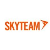 skyteam-consolidadora-squarelogo-1554184