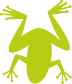 logo-wooba-verde_mascote.png
