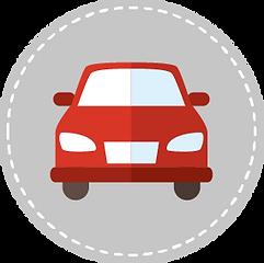 Integração de locadoras de carro nos sistemas de viagem e Turismo Wooba
