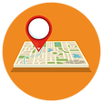 icones-infograficos-site-localizacao.png