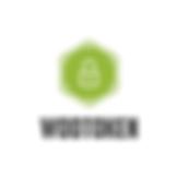 Logo Wootoken.png