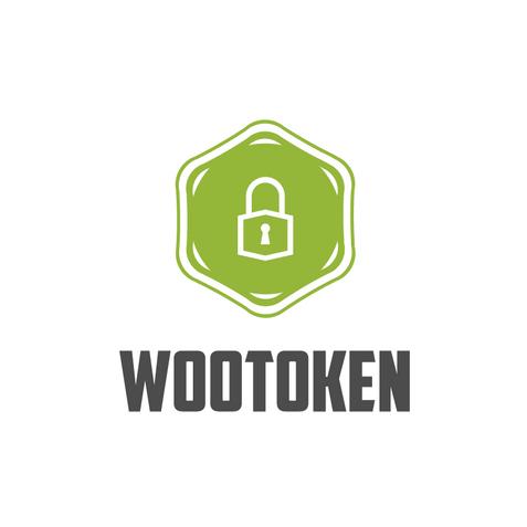 Wootoken Security: Sistema de segurança para o sistema Travellink - Front Office