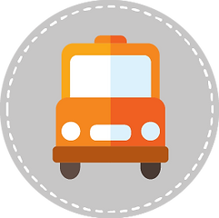 Integração de empresas de rodoviário nos sistemas de viagem e Turismo Wooba