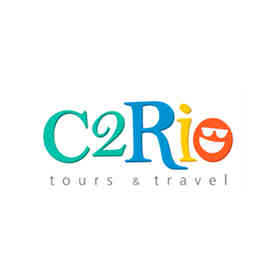 C2 RIO