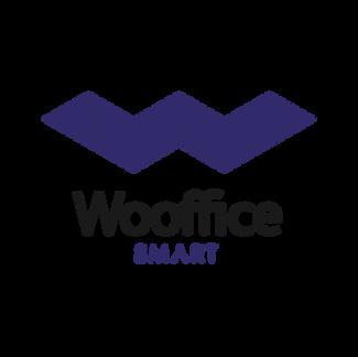 Wooffice Smart