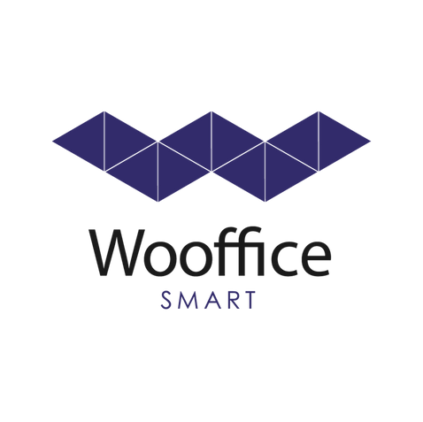 Wooffice Smart: Sistema de Backoffice para fazer administração financeira da agência de viagens
