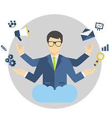 Prestamos consultoria para empresas que querem um atendimento personalizado