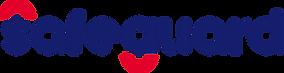 logo-safe-guard