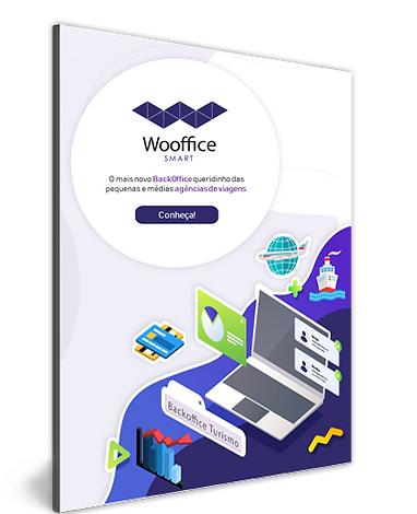 Wooffice Smart Capa.png