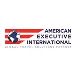 American Executive Internacional