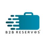 B2B Reservas