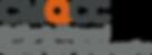 Preeclampsia Tool Kit