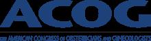 ACOG Preeclampsia Resource Overview
