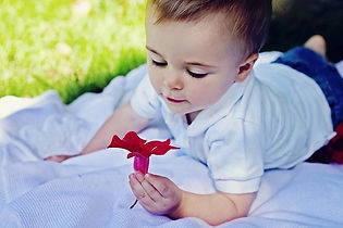 child holding flower-109157_640.jpg