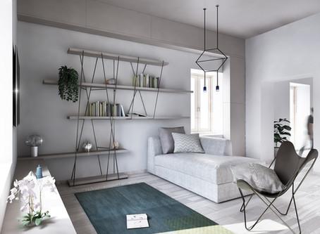 📢 Venduto! Ultimo appartamento in via di Pietralata