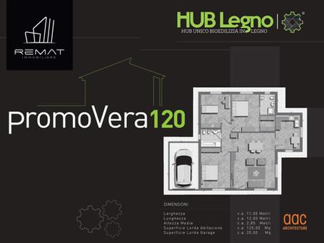 PromoVera120