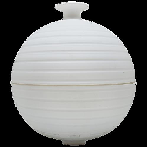 Aroma Mist Vase Essential Oil Diffuser